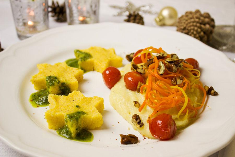 dieta-della-polenta