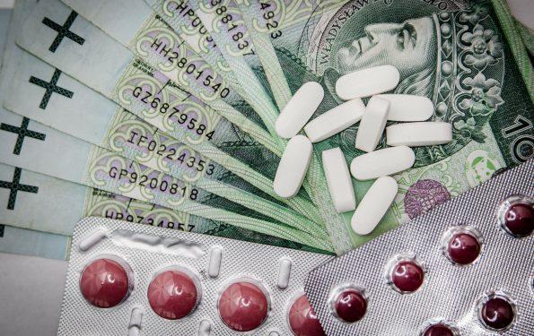 Caro farmaci