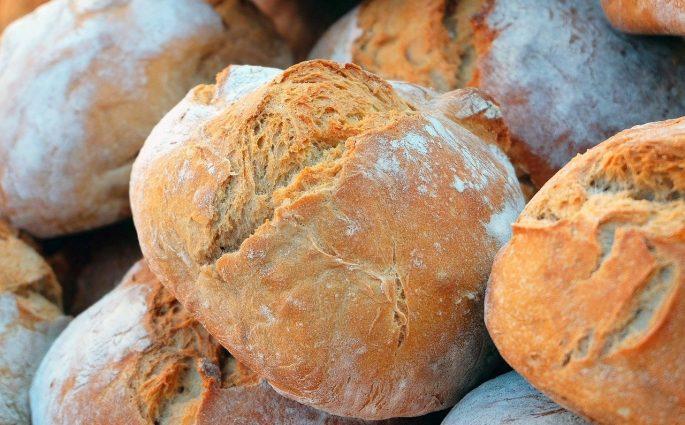 Conservante del pane provoca diabete e obesità