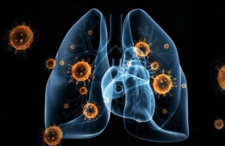 Virulenza e carica virale – Quali fattori provocano la diffusione del Covid-19