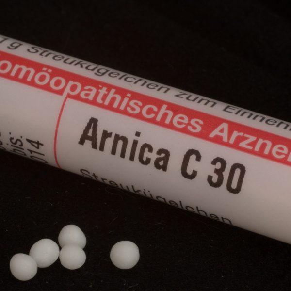 Omeopatia - Ricerca svizzera riconosce efficacia