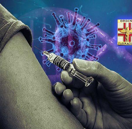 """Vaccino antinfluenzale in farmacia – """"Il no dei Medici in base a un decreto regio del 1934″"""