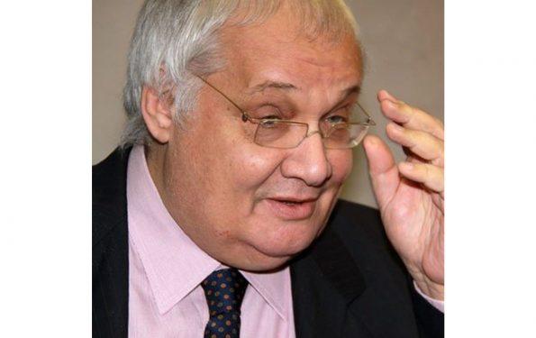 Cesare Lanza Foto wikipedia