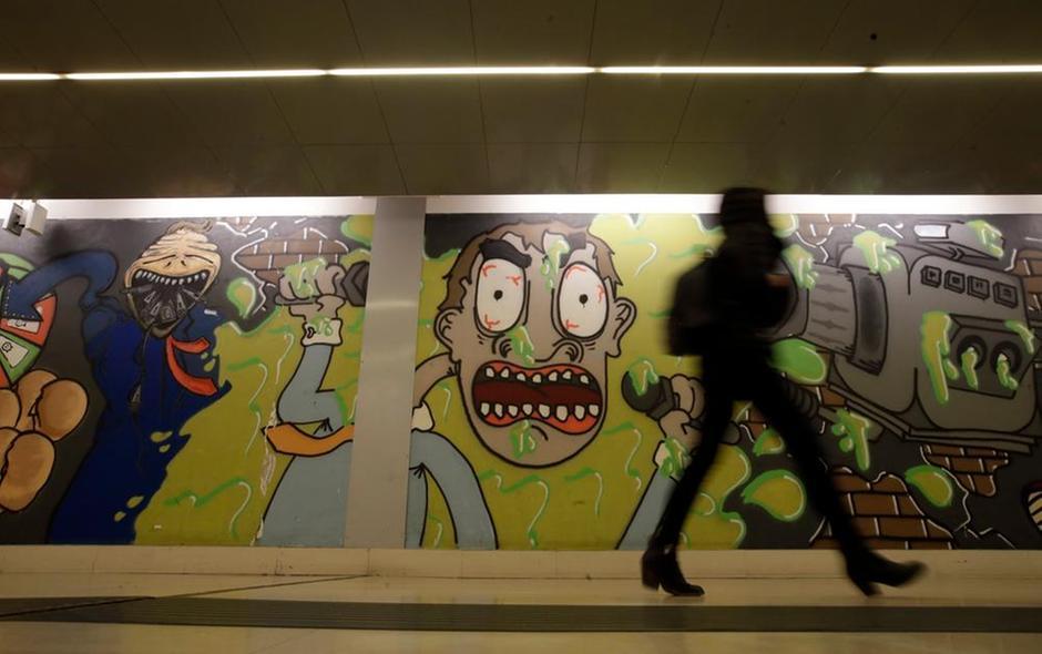 Coronavirus Italia Milano metropolitana