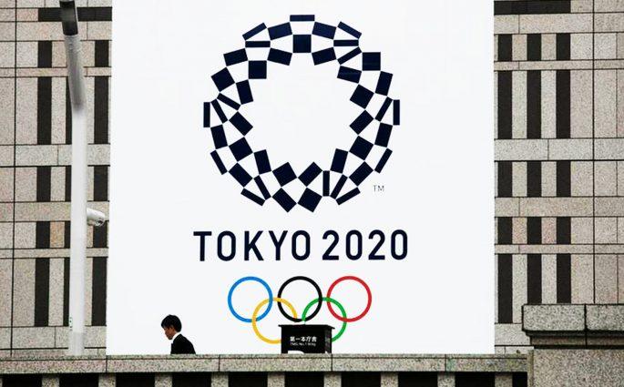 Olimpiadi Tokio 2020 rimandate al 2021