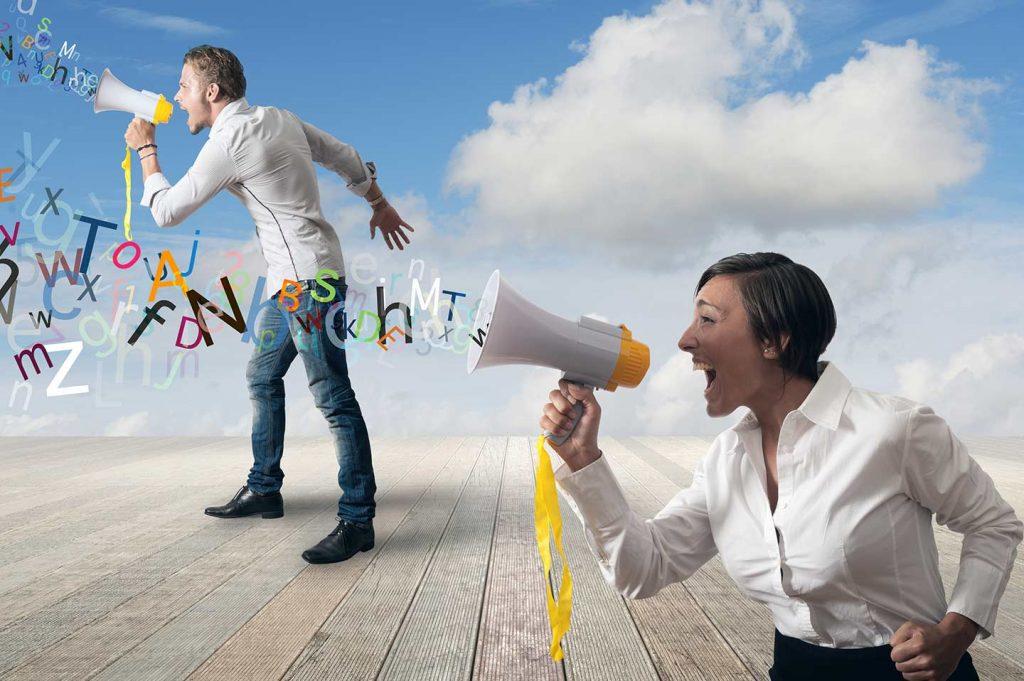 Article marketing - Guida per gli autori